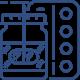Fermenters / Bioreactors