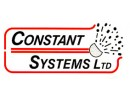 Constant systems