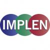 Implen