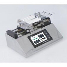 Syring pump 4 channels