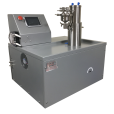 CF Range | Continuous Flow Cell Disrupter