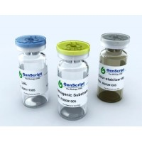 ToxinSensorᵀᴹ Gel Clot Endotoxin Assay Kit