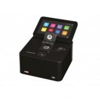 NanoPhotometer® NP80