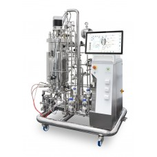 M series-Standard SIP Pilot-Industrial Solutions