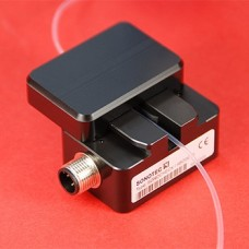 sonocheck® abd06 bubble sensor | industrial applications