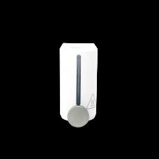 Pneumatic Printhead (3ml)